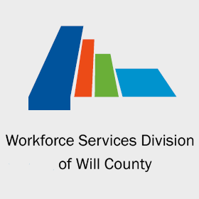 Workforce Services Division of Will County Image