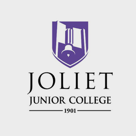 Joliet Junior College Image